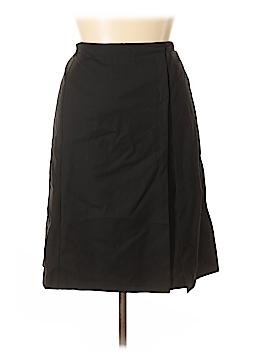 Harve Benard by Benard Haltzman Casual Skirt Size 16
