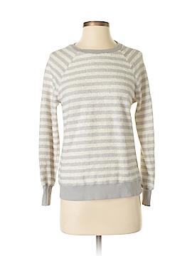 Soft Joie Sweatshirt Size XS