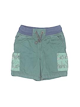Genuine Baby From Osh Kosh Cargo Shorts Size 2T