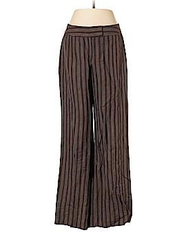 Jones Wear Linen Pants Size 6