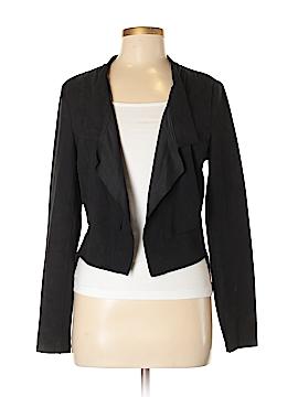 INC International Concepts Jacket Size M