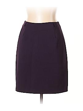 Fashion Bug Casual Skirt Size 10