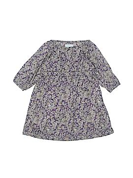 Peek... Dress Size 2