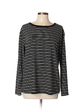 Socialite Long Sleeve T-Shirt Size L