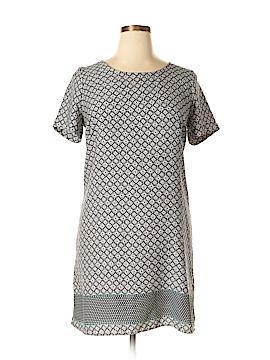 Pleione Casual Dress Size M