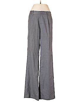 Ports 1961 Wool Pants Size 2
