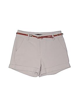 OVI Dressy Shorts Size S