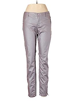 I Jeans by Buffalo Jeans Size 12