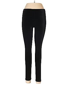 INC International Concepts Leggings Size XS