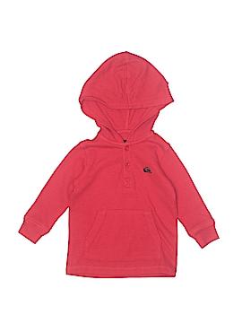 Quicksilver for J. Crew Pullover Sweater Size 18 mo