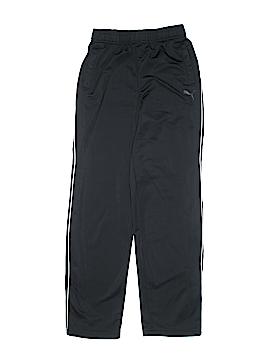 Puma Active Pants Size 14 - 16