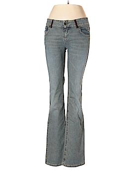 RED Valentino Jeans 28 Waist