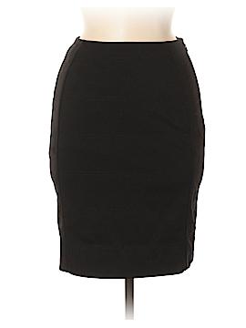 White House Black Market Casual Skirt Size 00