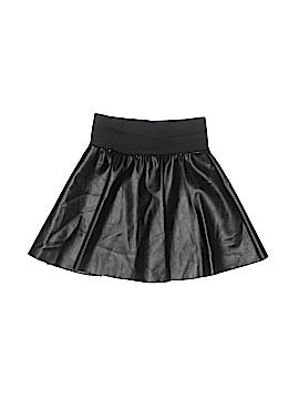 So Nikki... Skirt Size 7