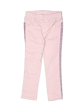 Baby Gap Khakis Size 4