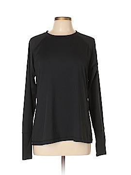 Merrell Active T-Shirt Size XL