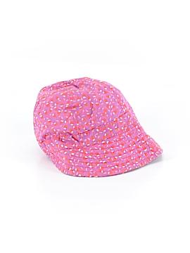 H&M Sun Hat Size 12-18 mo