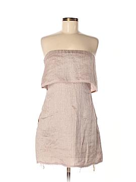 BCBGMAXAZRIA Runway Cocktail Dress Size 6