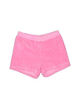 Bottlecapps Shorts Size M (Youth)