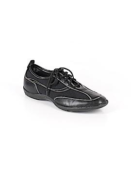 GEOX Sneakers Size 39 (EU)