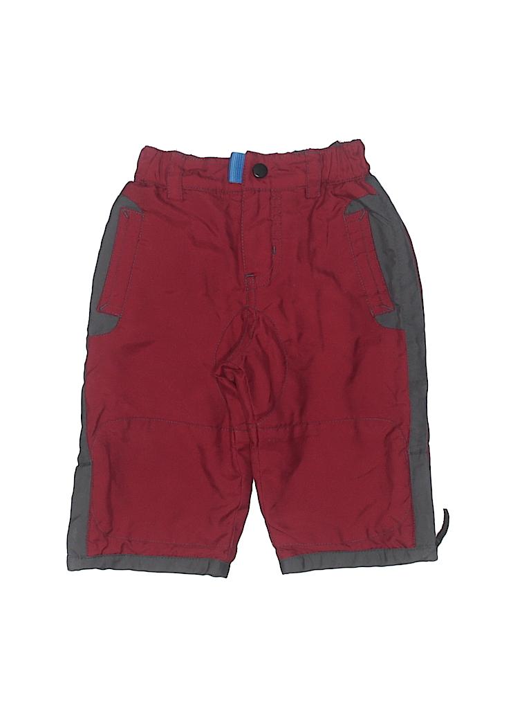 Baby Gap Boys Snow Pants Size 6-12 mo