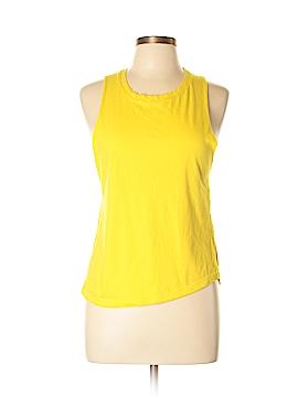 Hybrid Sleeveless T-Shirt Size L