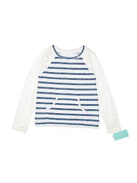 Copper Key Sweatshirt Size M (Youth)