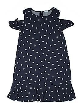 Zara Dress Size 13 - 14