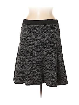 Michael Kors Casual Skirt Size M