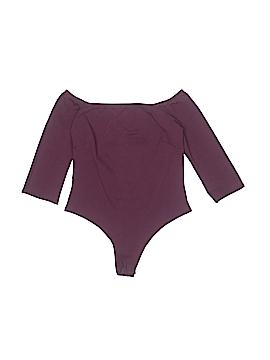 Lulu's Short Sleeve Top Size L