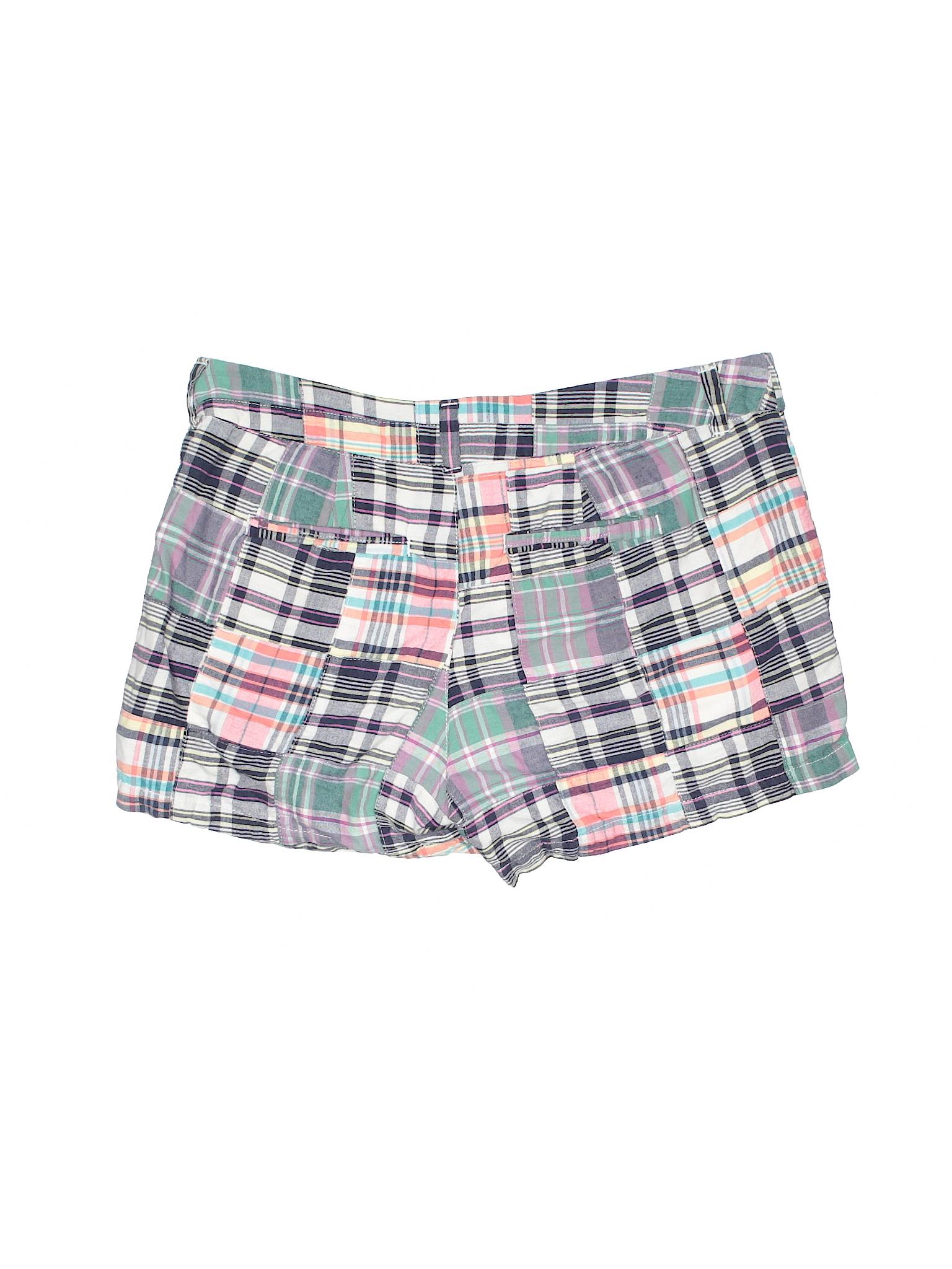 Boutique Boutique British Khaki British Shorts Khaki Khaki 6Sqw6r0