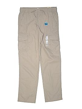 Urban Pipeline Cargo Pants Size 14 - 16
