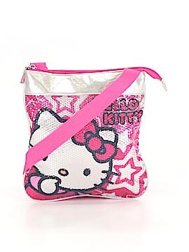 Hello Kitty Purse One Size (Kids)