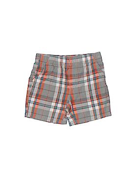 Okie Dokie Shorts Size 9 mo