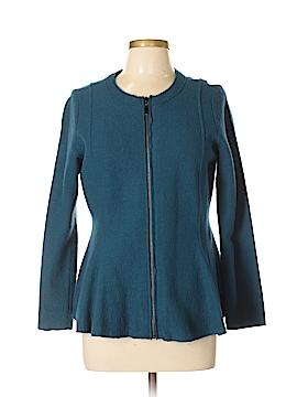 Alfani Wool Cardigan Size M