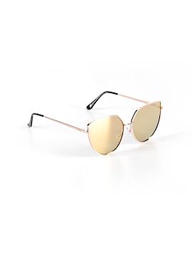 H&M Sunglasses One Size