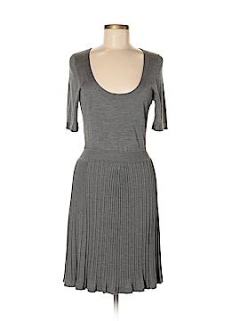 Balenciaga Casual Dress Size 40 (EU)