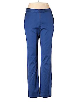 T by Alexander Wang Dress Pants Size L
