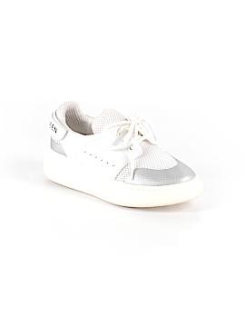 Alexander McQueen Sneakers Size 35 (EU)