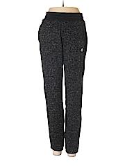 RBX Women Sweatpants Size S (Petite)