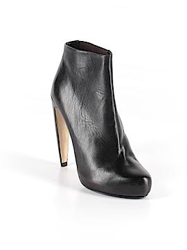 Walter Steiger Ankle Boots Size 36 (EU)