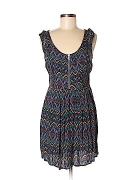 Kina Casual Dress Size M