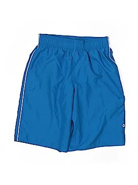 Speedo Board Shorts Size L (Kids)