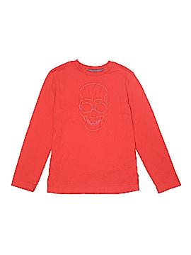 Circo Long Sleeve T-Shirt Size 8 - 10