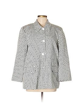 Henri Bendel Jacket Size M