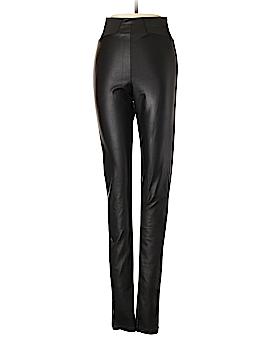 ASOS Leggings Size 4