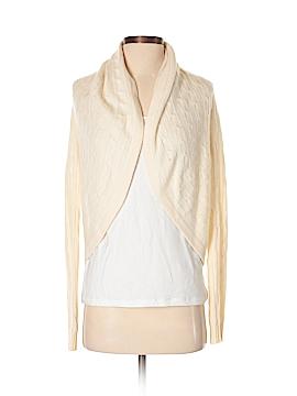 Ralph Lauren Cashmere Cardigan Size S