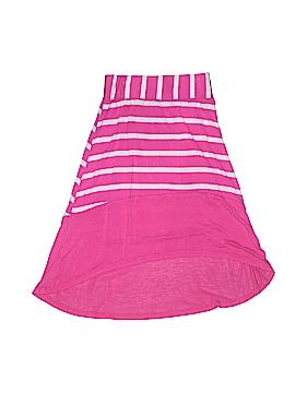 Btween Skirt Size 6X