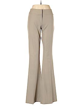 Barbara Bui Initials Dress Pants Size XS