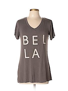 BCBGeneration Short Sleeve T-Shirt Size L